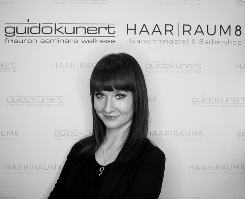 Jasmin Schüder