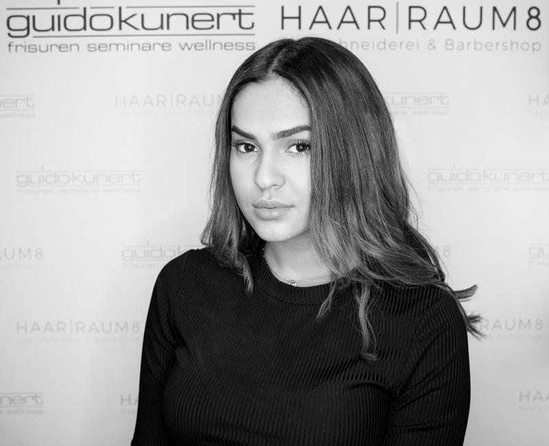 Giovanna Mendes