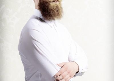 Guido Kunert